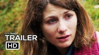 ADULT LIFE SKILLS Official Trailer (2019) Jodie Whittaker, Drama Movie HD