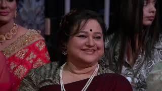 Sriti Jha  Shabir Dance Romantis