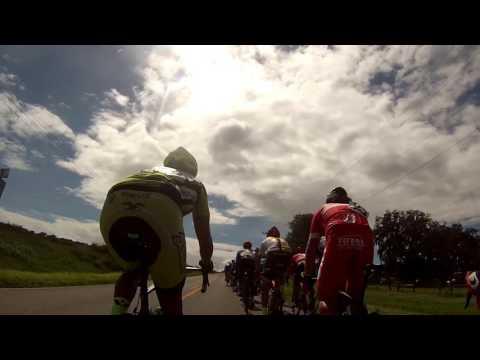 FL State Road Race Championship 2016