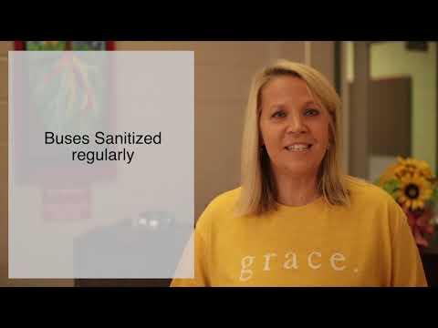 PETAL PRIMARY SCHOOL | PANTHER PREP 2020-2021