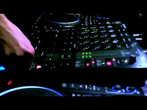 Just For Fun Liquid Mix 2011 || Logistics, Fred V, KG