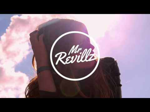 Thomas Jack - Rivers (Sam Feldt & De...