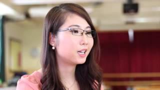 Publication Date: 2018-01-31 | Video Title: 宣道中學 校友情話一分鐘 - 深刻的一課