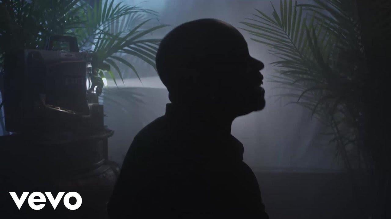 R&B Singer Case Announces New Album, Releases Single | Parle