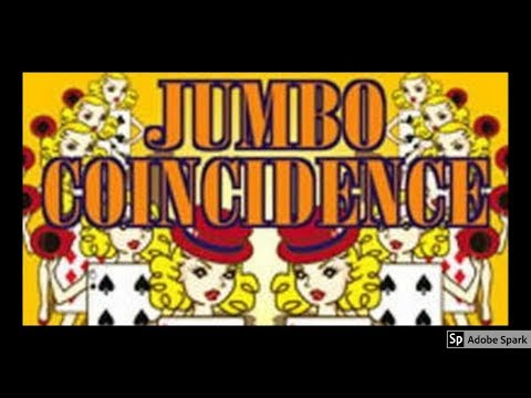 MAGIC TRICKS VIDEOS IN TAMIL #144 I JUMBO COINCIDENCE@Magic Vijay