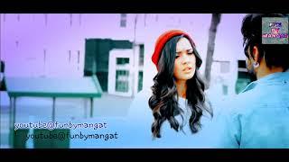 New Punjabi (remix) Song whatsapp Status.
