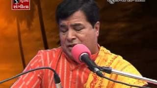 Ashok Bhayani | Jala Tu Gadu Maru Kaya Lai Jay | Daya no Sagar Mara Bapa Jalaram
