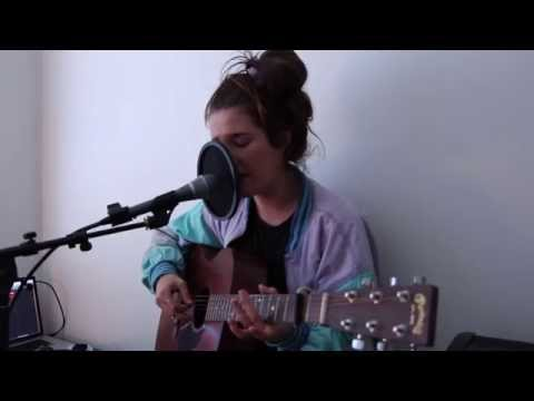 She's So High (Tal Bachman) Cover - Mia Wray