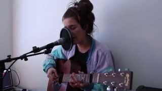 She's So High (Tal Bachman) Cover - Mia Wray