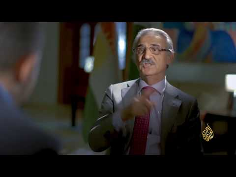 الحصاد- ما خفي أعظم.. استفتاء كردستان العراق  - نشر قبل 8 ساعة