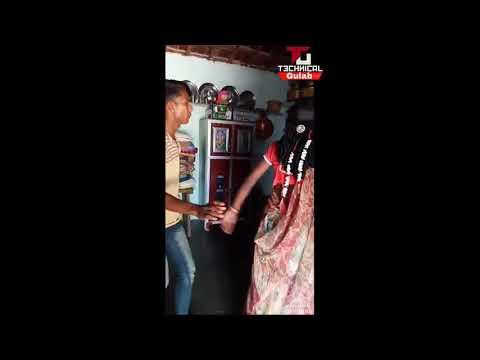 ले कचुको ले गुजराती गीत मारवाड़ी डान्स