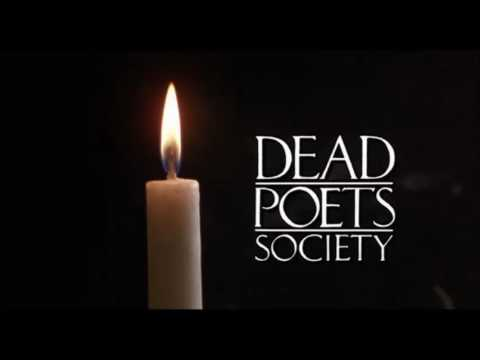 "Ludwig van Beethoven - Symphony No. 9 in D Minor, Op. 125: IV. ""Ode to Joy"" (Dead Poets Society)"