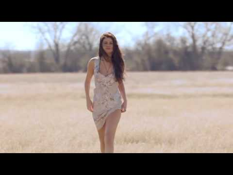 hd-1080p-|-english-songs-|-justin-bieber-|-ft-selena-gomez-|-let-me-love-you-|-hollywood