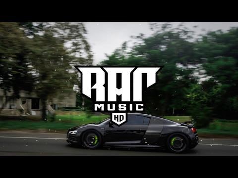 The Notorious B.I.G., 2Pac - Ghetto ft. Akon (Noodles Remix)