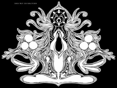2Raumwohnung - Bleib Geschmeidig (Neonbroesmix by Maertini  Bros) mp3