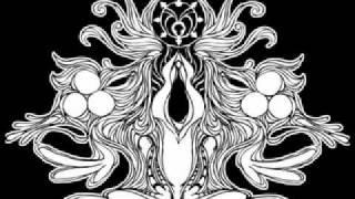 2Raumwohnung - Bleib Geschmeidig (Neonbroesmix by Maertini  Bros)