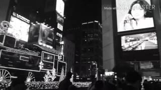 MARU25周年記念 コルバタ第10回公演 「A.D.〜automatic dream〜」 脚本/...