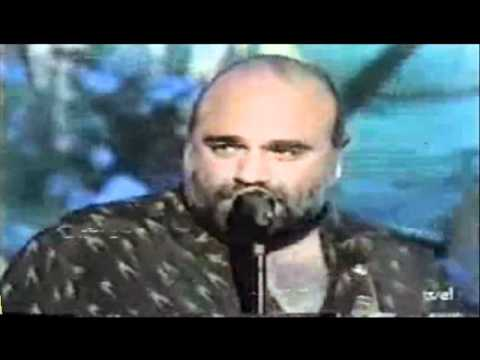 Demis Roussos - Funny Man ( Happy to Be )