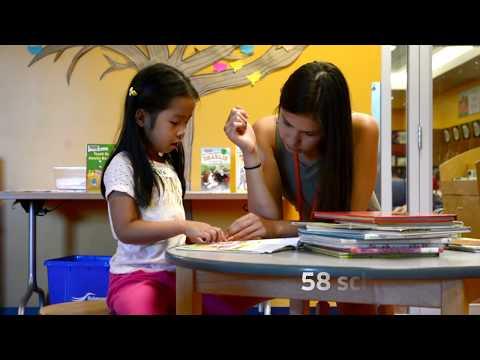 Richmond Public Library - Summer Reading Finale 2017