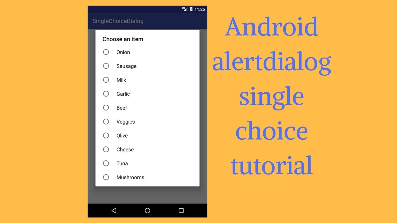 android dialog fragment findviewbyid