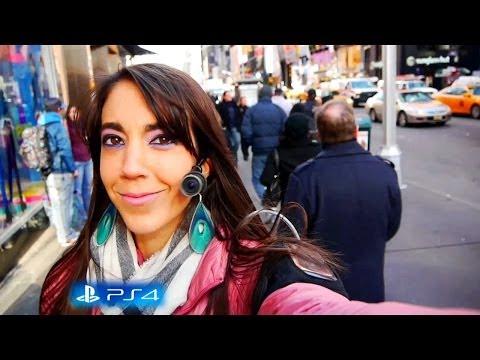 TEC 24 De Noviembre 2013 (programa Completo) Full HD