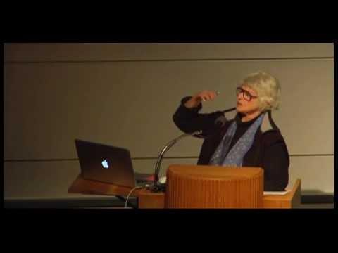 Barbara Smith lecture 10-15_2013