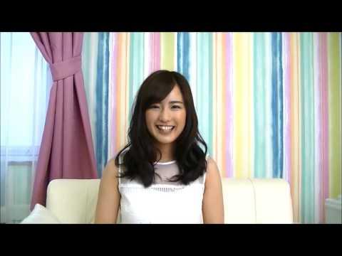 えのきさりなさんインタビュー<2016.07.25>