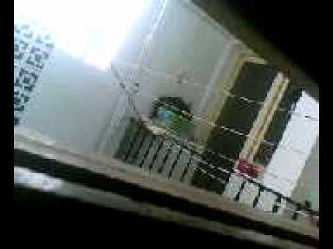 Espiando en el ba o de damas doovi - Camara oculta en vestidores ...