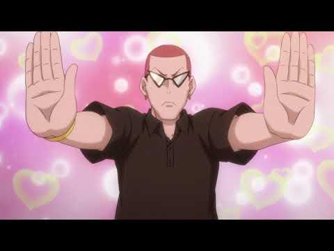 Hitori no Shita: The Outcast 2nd Season Episode 7 English Sub