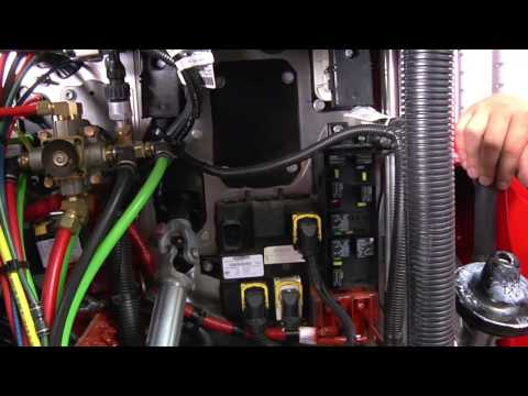QG - Checking Your Trailer Fuses