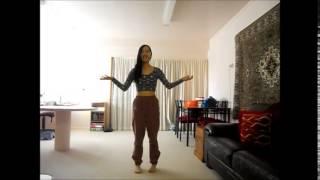 bts 방탄소년단 pt 3 dope dance tutorial mirrored