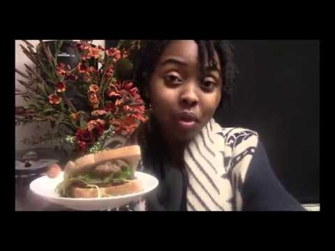 Stuffed Kale Burgers   Clean Eats
