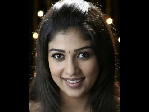 Nayanthara Unseen Sexy Clips