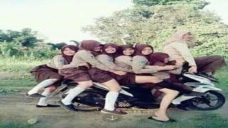 Video Video Lucu Ngakak Bikin Ketawa Abis Cuman Ada Di +62 🇮🇩 Indonesia Siswa Bisa Kayak Gini download MP3, 3GP, MP4, WEBM, AVI, FLV November 2019