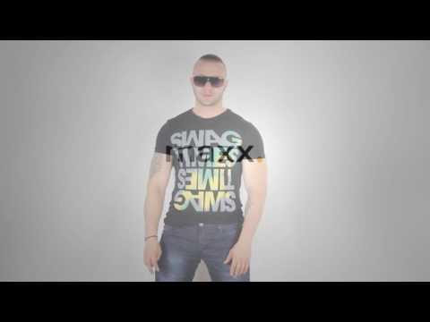 ТЕНИСКА TIMES SWAG ЧЕРНА | ТЕНИСКИ | MAXX.BG