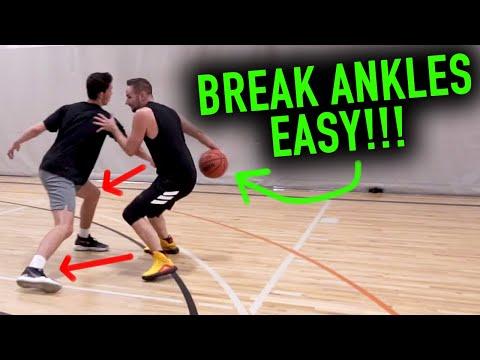 Teknik Dasar Permainan Bola Basket Oleh Laura Julia FIK UNY 1. Teknik Dribble - Dribble Rendah - Dribble Sedang - Dribble....