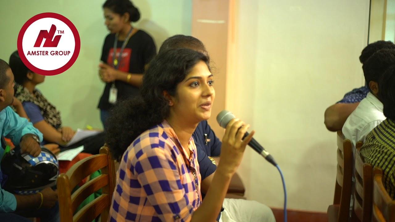 Best Immigration Consultants Kerala India Dubai