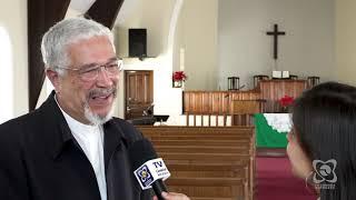 Igreja Metodista completa 84 anos em Botucatu