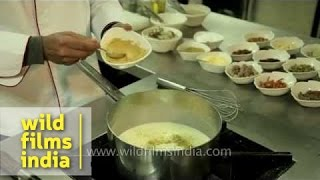 Mutton Yakhni : learn how it