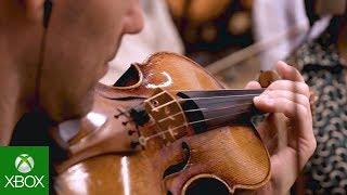 11-11: Memories Retold : Storytelling Through Music