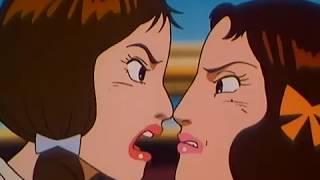 Пепеляшка, епизод 14 / Cinderella - BG thumbnail
