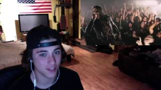 570 motionless in white review reaction