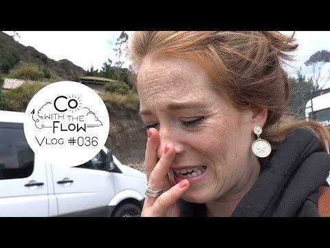 IK KAN DIT NIET AANZIEN!! - Co With The Flow #036