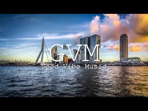 Best of Oliver Heldens | September 2015 | Mixed by GVM