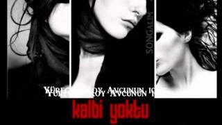 2011 Kıvırcık Ali & Yıldız Tilbe Düet - Al Ömrümü koy ömrünün üstüne.mp4
