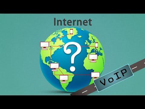 أجي تفهم أسباب منع VoIP في المغرب