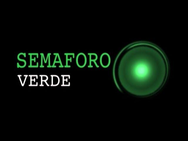 SEMAFORO VERDE AGENZIA DELLE ENTRATE 2019
