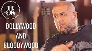Vishal Dadlani - Bollywood and Bloodywood | The Sofa: Episode 3 Sneak Peek