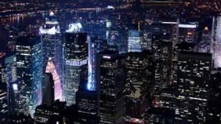 видео Лучшие фильмы про самореализацию и профессионализм