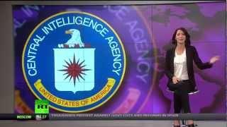 Government Mind Control: MKULTRA & LSD   Brainwash Update